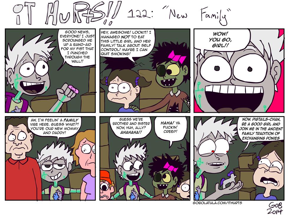 ithurts122-newfamily