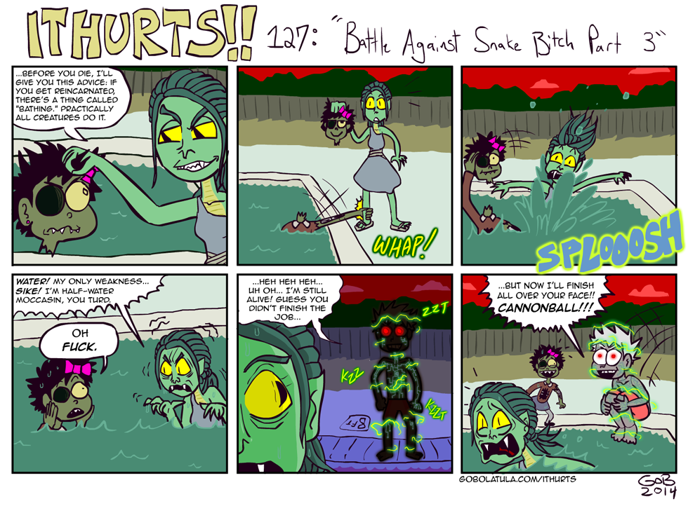 ithurts127-snakebitchtree