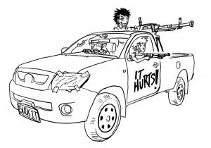 ithurts-roadrage