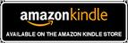 kindle-badge_3