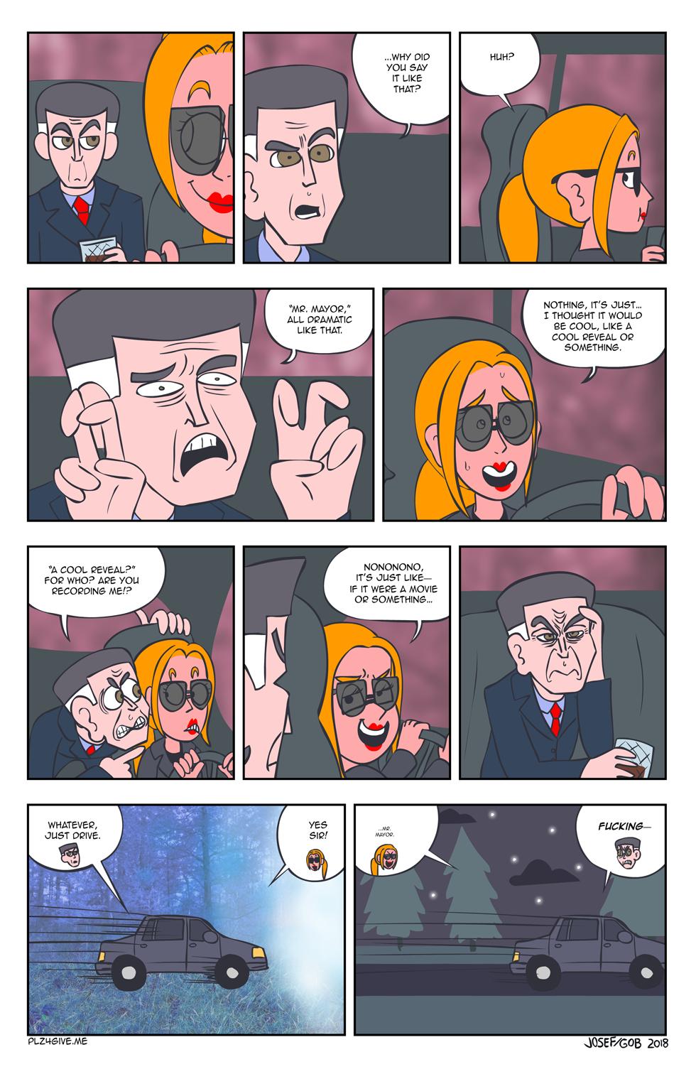 042: Epilogue – Page 3/3
